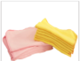 chamoisine rose-jaune