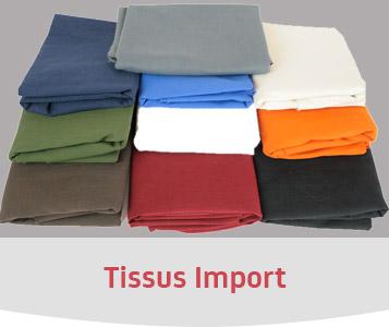 tissus import madagascar